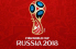 Moscow World Cup 2018